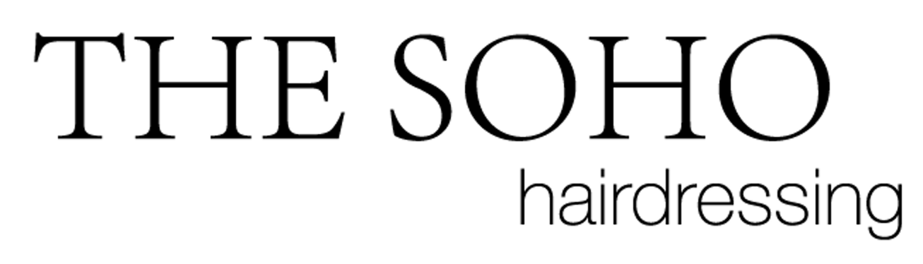 SOHO_Logo-1306-374