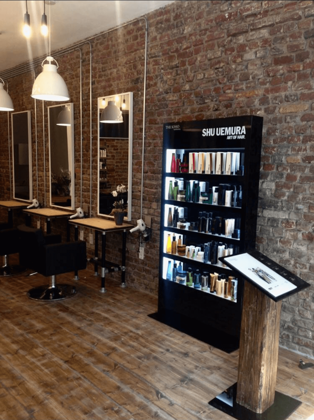 the_soho_hairsalon_krefeld